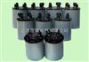 上海直流标准电阻器供应厂家