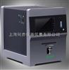 RJ46热释光剂量器
