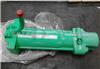 Brinkmann TH416A390+596 齿轮泵