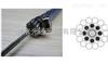 OPGW光缆|OPGW光缆|OPGW光缆厂家|ADSS光缆|ADSS光缆厂家