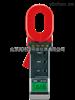 CEM华盛昌DT-3355接地电阻数字钳型表