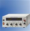 德国EA Elektro-Automatik PS 3065-05B 台式电源直流可编程电源