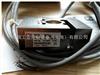 IMS测厚仪警示灯4-FACH LED