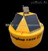 EDP经济型浮标式水质监测预警站厂家