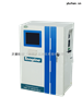 TEM天健创新在线总氮分析仪