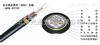 ZR-RVVP2*2.5价格阻燃电缆厂家ZR阻燃室外电源线ZR-RVVP2*2.5价格