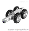 微型爬行机器人系统SINGA 100管道检测机器人