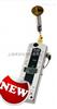 HF59B 射频、微波高频电磁辐射检测仪