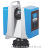 Z+F三维激光扫描仪