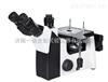 三目倒置金相显微镜配金相自动分析系统