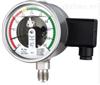233.52.100  SF6德WIKA气体密度继电器