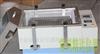 双数显水浴恒温振荡器(回旋振荡)