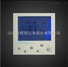 直销 水暖地暖智能温控 液晶温控面板 智能可编程温控器